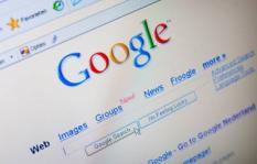 NLD-20050201-DEN HAAG: Microsoft heeft na twee jaar sleutelen zijn nieuwe zoekmachine klaar. De  Amerikaanse softwaregigant gaat daarmee de slag aan met Google, dat nu nog veruit de meeste  zoekopdrachten op internet uitvoert. ANP FOTO/KOEN SUYK
