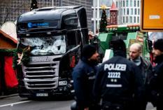 Aanslag Berlijn