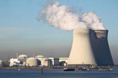 16333098 - nuclear power plant