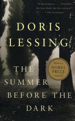 Lessing, Doris
