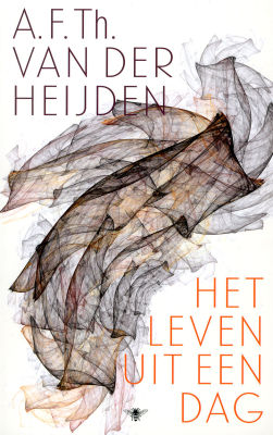 Heijden, A.F.Th. van der