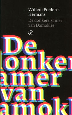 Hermans, Willem Frederik