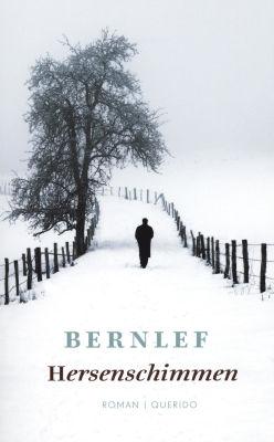 Bernlef, J.