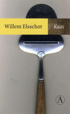 Elsschot, Willem