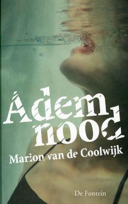 Coolwijk, Marion van de