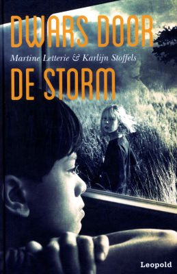 Letterie, Martine