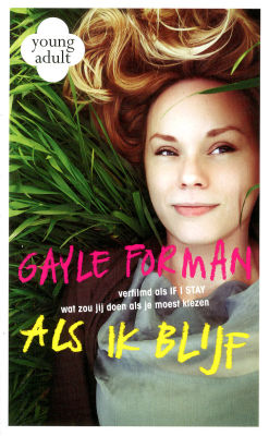 Forman, Gayle