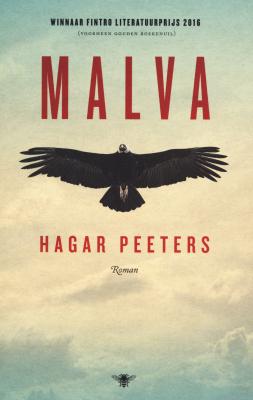 Peeters, Hagar