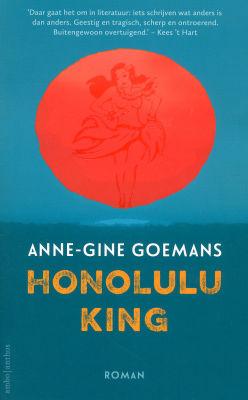Goemans, Anne-Gine