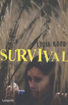 Rood, Lydia