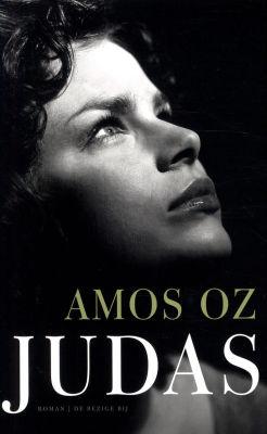 Oz, Amos