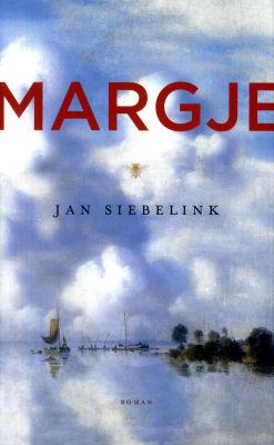 Siebelink, Jan