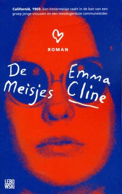 Cline, Emma