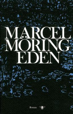 Möring, Marcel