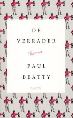 Beatty, Paul