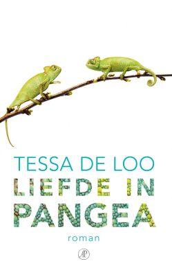 Loo, Tessa de
