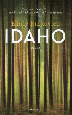 Ruskovich, Emily