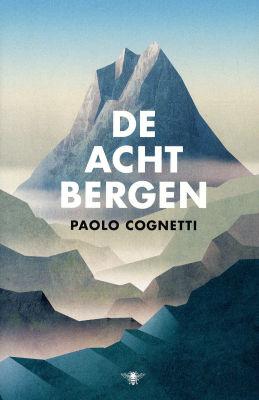 Cognetti, Paolo