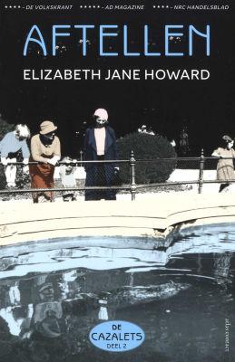 Howard, Elizabeth Jane
