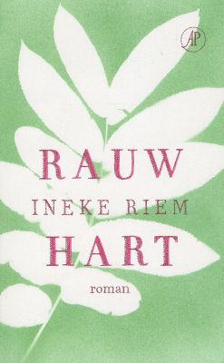 Riem, Ineke