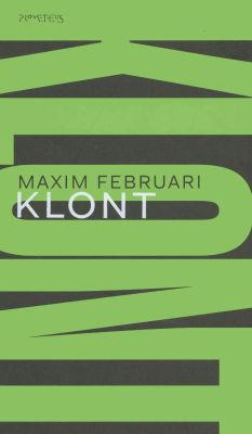 Februari, Maxim