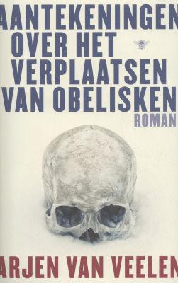 Veelen, Arjen van