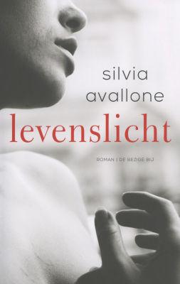 Avallone, Silvia
