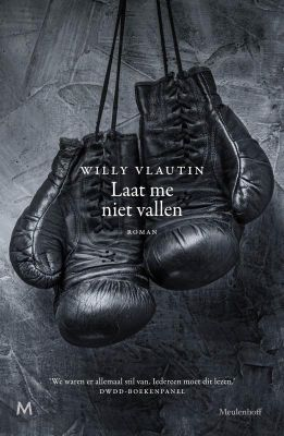 Vlautin, Willy