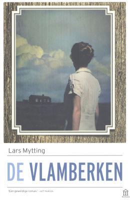 Mytting, Lars
