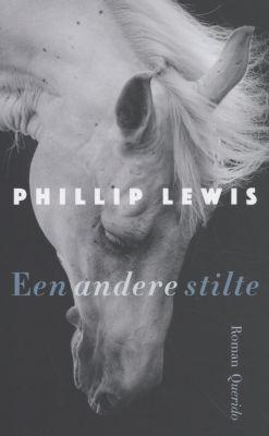 Lewis, Phillip
