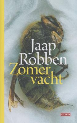 Robben, Jaap