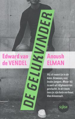 Vendel, Edward van de