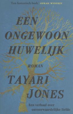 Jones, Tayari