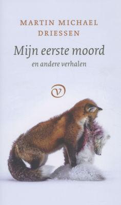 Driessen, Martin Michael
