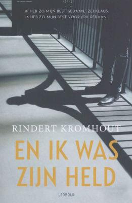 Kromhout, Rindert