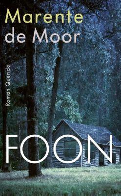 Moor, Marente de