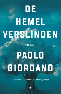Giordano, Paolo