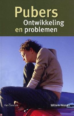 Pubers: ontwikkeling en problemen