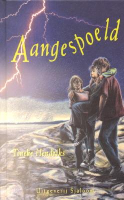 Hendriks, Tineke