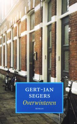 Segers, Gert-Jan