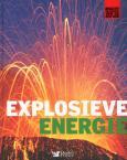 Explosieve energie