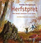 Herfstpret