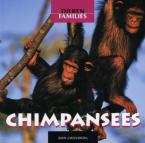 Chimpansees