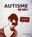 Autisme in mij