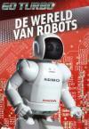 De wereld van robots