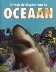 Ontdek de diepten van de oceaan
