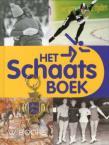 Het schaats boek
