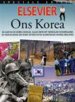 Ons Korea