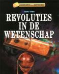 Revoluties in de wetenschap