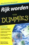 Rijk worden voor dummies